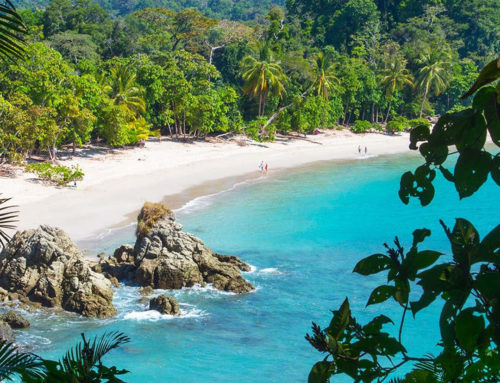 10 Things You'll Enjoy in Costa Rica as a Tourist