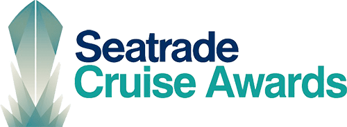 Seatrade Cruise Awards