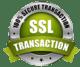 SSL Transaction