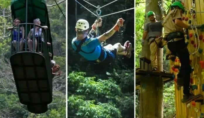 activities to do in jamaica
